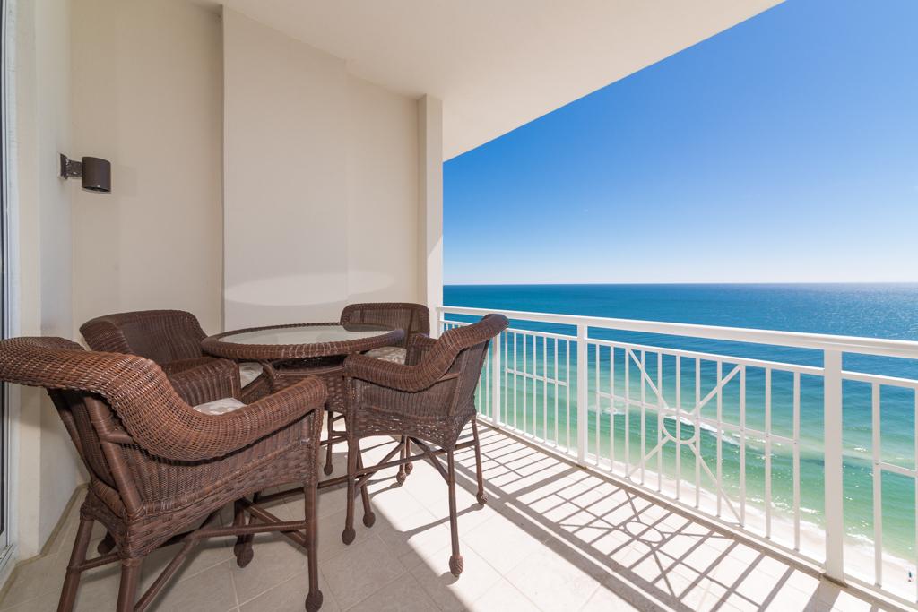 Indigo E2003 Condo rental in Indigo East and West in Perdido Key Florida - #6