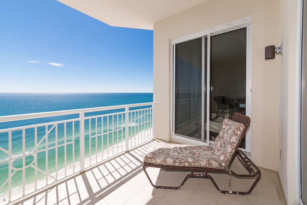 Indigo E2003 Condo rental in Indigo East and West in Perdido Key Florida - #7