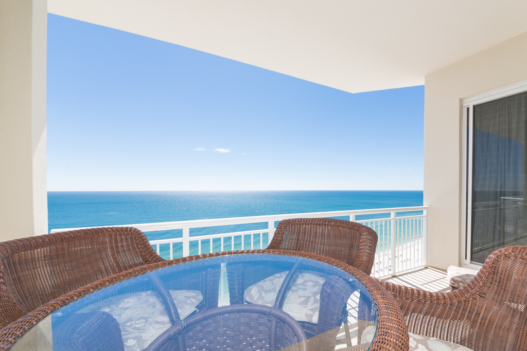 Indigo E2003 Condo rental in Indigo East and West in Perdido Key Florida - #8