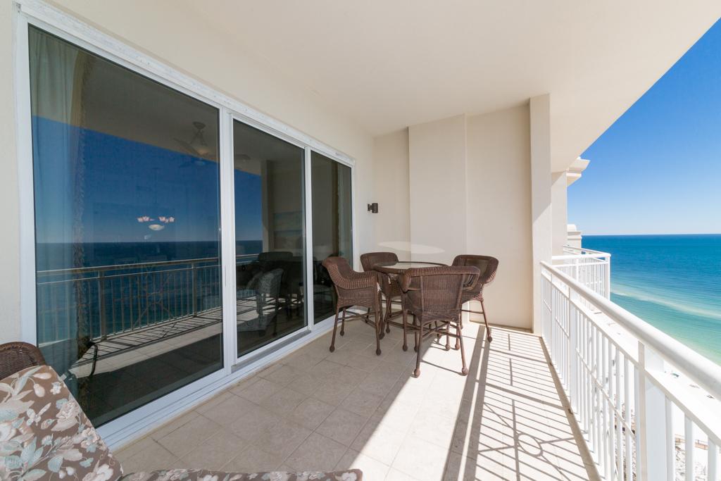 Indigo E2003 Condo rental in Indigo East and West in Perdido Key Florida - #9