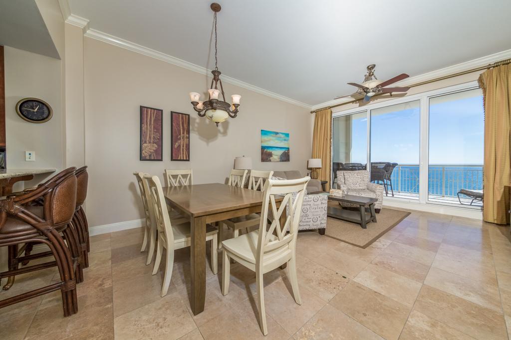 Indigo E2003 Condo rental in Indigo East and West in Perdido Key Florida - #10