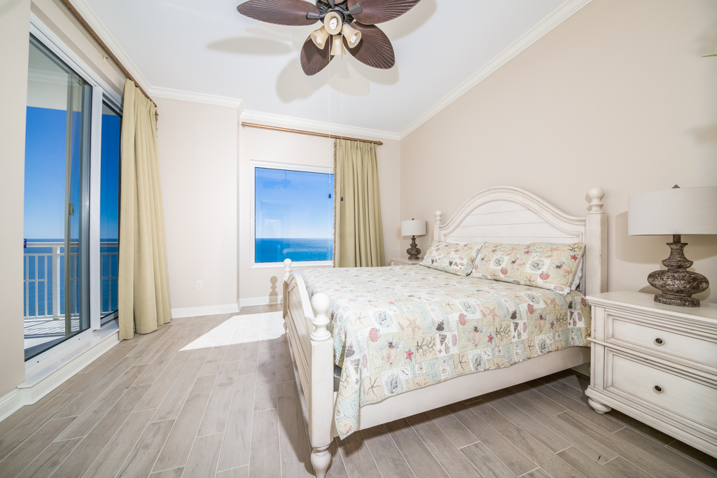 Indigo E2003 Condo rental in Indigo East and West in Perdido Key Florida - #14