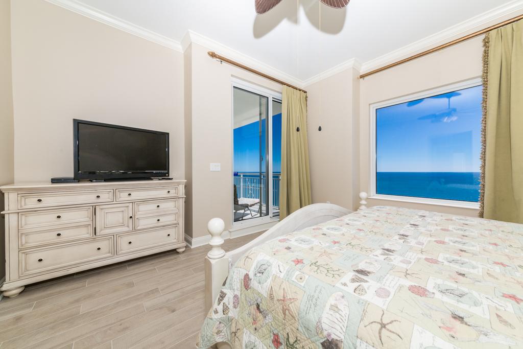 Indigo E2003 Condo rental in Indigo East and West in Perdido Key Florida - #15