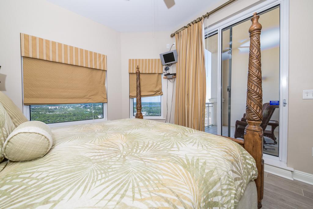 Indigo E2003 Condo rental in Indigo East and West in Perdido Key Florida - #17