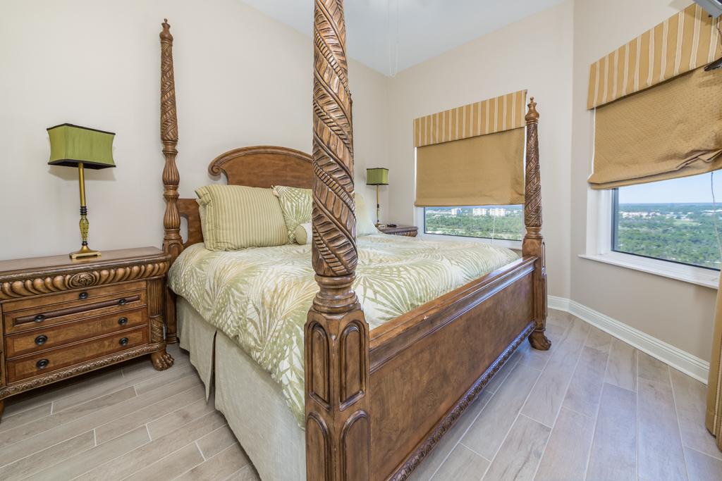 Indigo E2003 Condo rental in Indigo East and West in Perdido Key Florida - #18