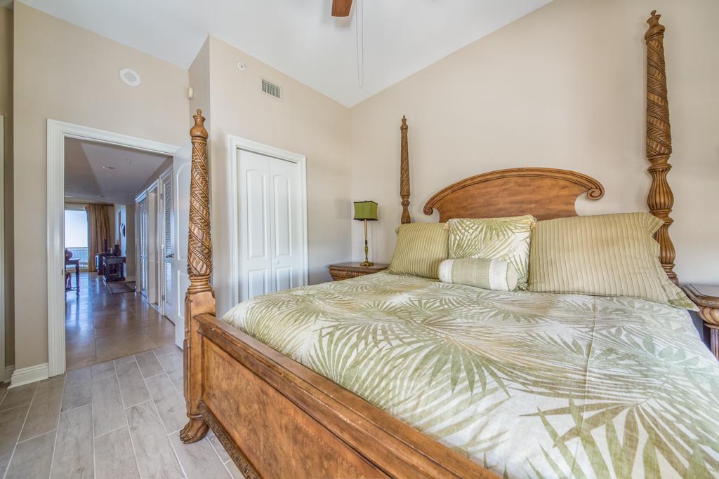 Indigo E2003 Condo rental in Indigo East and West in Perdido Key Florida - #19