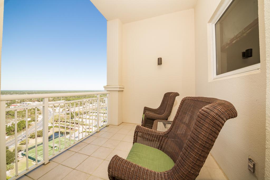 Indigo E2003 Condo rental in Indigo East and West in Perdido Key Florida - #20