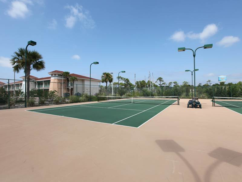 Indigo E2003 Condo rental in Indigo East and West in Perdido Key Florida - #25