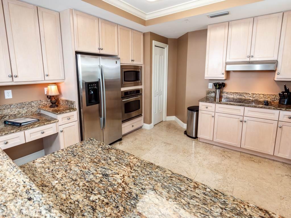 Indigo W0601 Plus Cabana Condo rental in Indigo East and West in Perdido Key Florida - #5