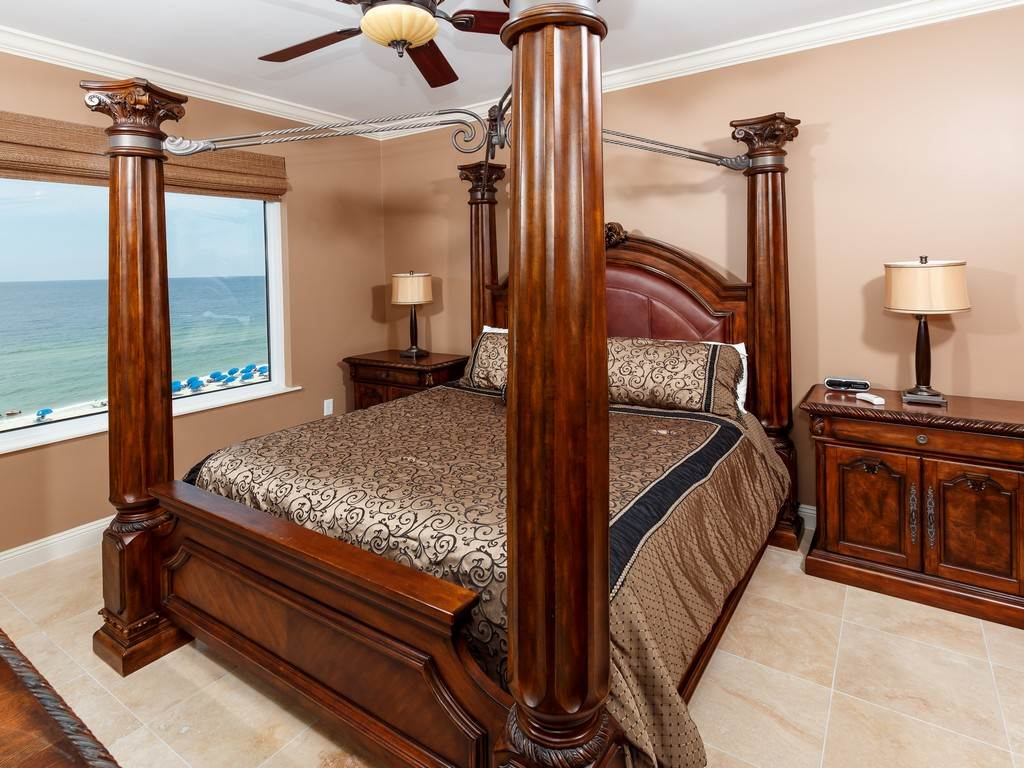 Indigo W0601 Plus Cabana Condo rental in Indigo East and West in Perdido Key Florida - #7