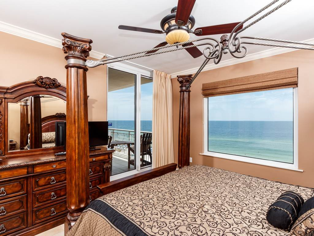 Indigo W0601 Plus Cabana Condo rental in Indigo East and West in Perdido Key Florida - #8
