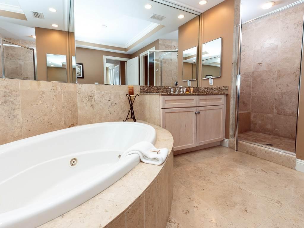 Indigo W0601 Plus Cabana Condo rental in Indigo East and West in Perdido Key Florida - #9