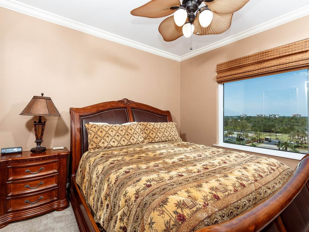 Indigo W0601 Plus Cabana Condo rental in Indigo East and West in Perdido Key Florida - #11