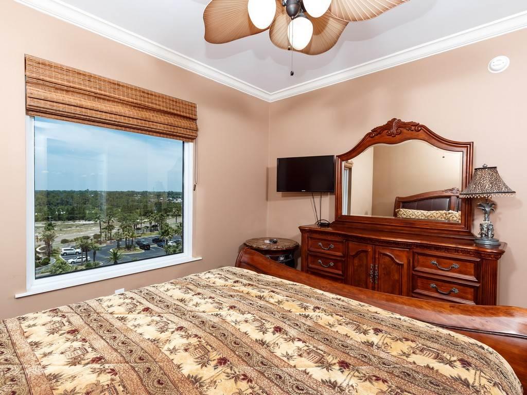 Indigo W0601 Plus Cabana Condo rental in Indigo East and West in Perdido Key Florida - #12