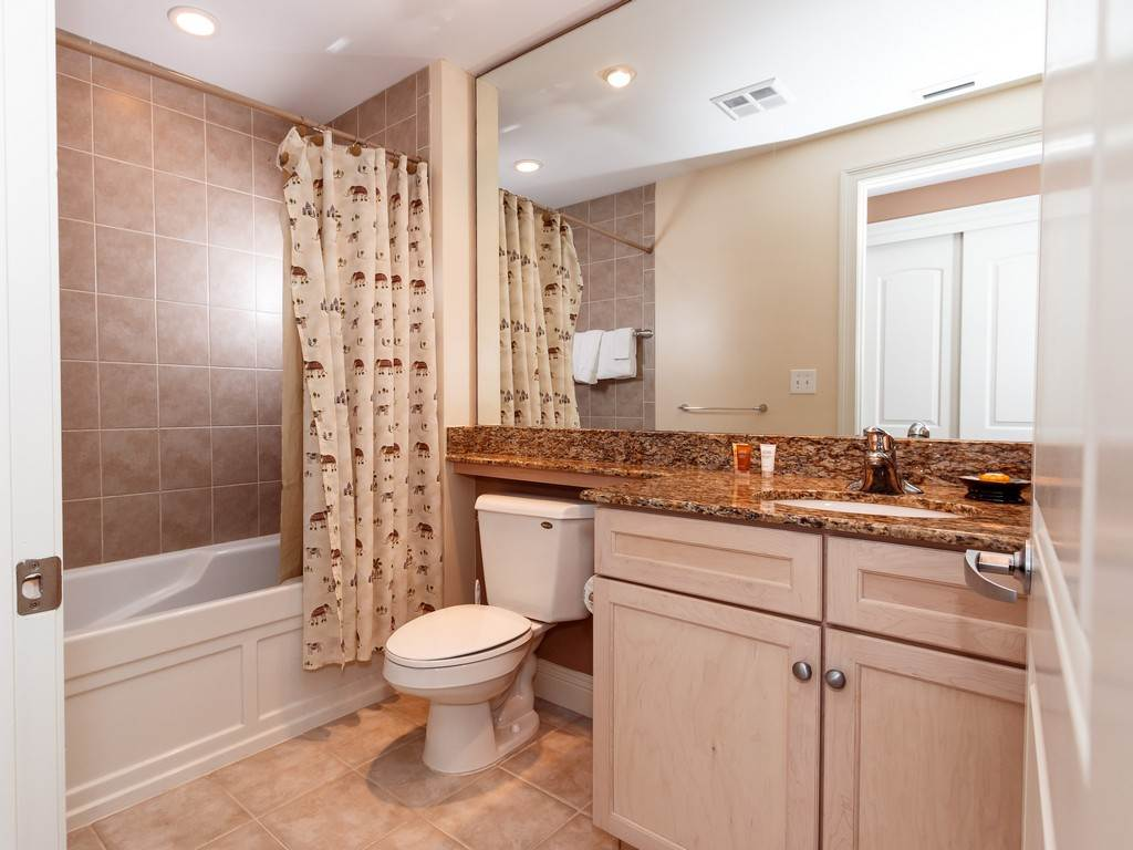 Indigo W0601 Plus Cabana Condo rental in Indigo East and West in Perdido Key Florida - #13