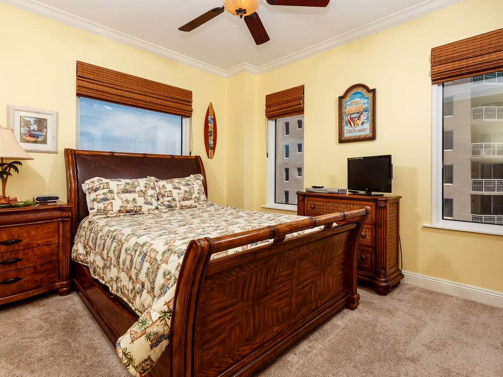 Indigo W0601 Plus Cabana Condo rental in Indigo East and West in Perdido Key Florida - #14