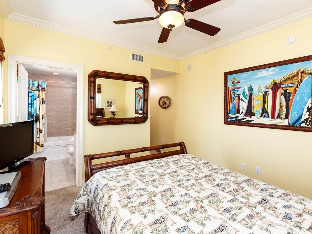 Indigo W0601 Plus Cabana Condo rental in Indigo East and West in Perdido Key Florida - #15