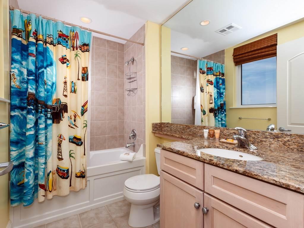 Indigo W0601 Plus Cabana Condo rental in Indigo East and West in Perdido Key Florida - #16