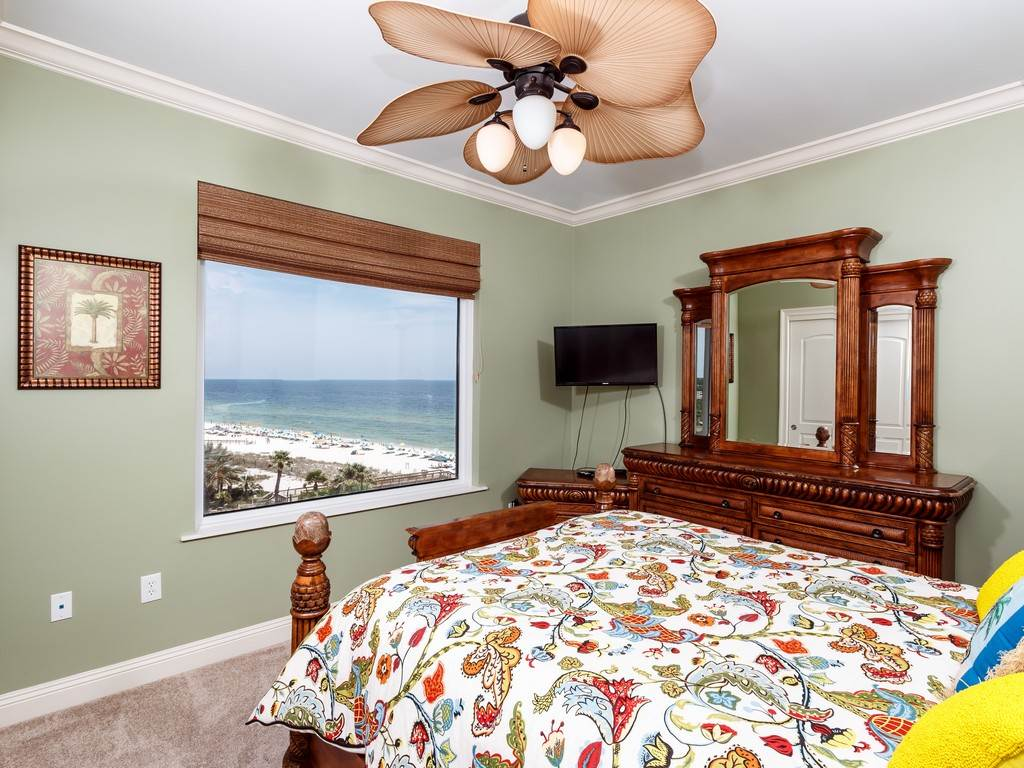 Indigo W0601 Plus Cabana Condo rental in Indigo East and West in Perdido Key Florida - #17
