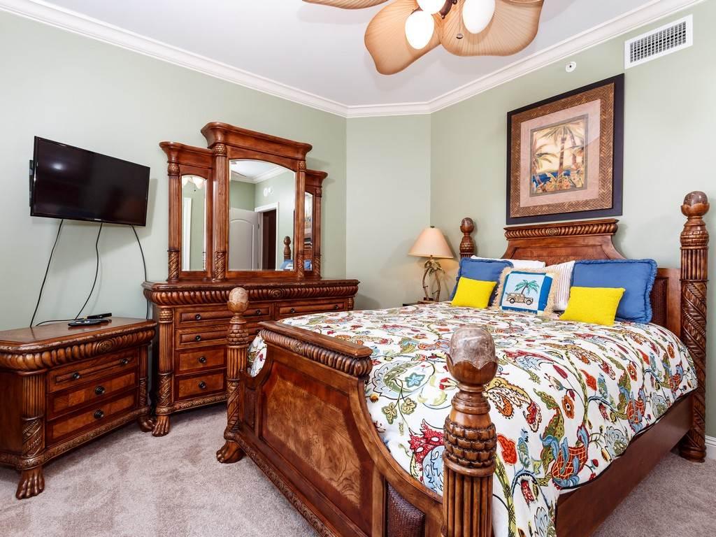 Indigo W0601 Plus Cabana Condo rental in Indigo East and West in Perdido Key Florida - #18