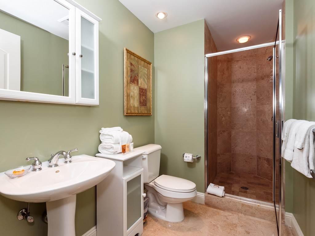 Indigo W0601 Plus Cabana Condo rental in Indigo East and West in Perdido Key Florida - #19
