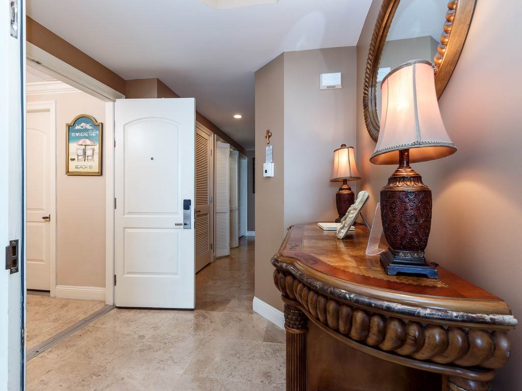 Indigo W0601 Plus Cabana Condo rental in Indigo East and West in Perdido Key Florida - #22