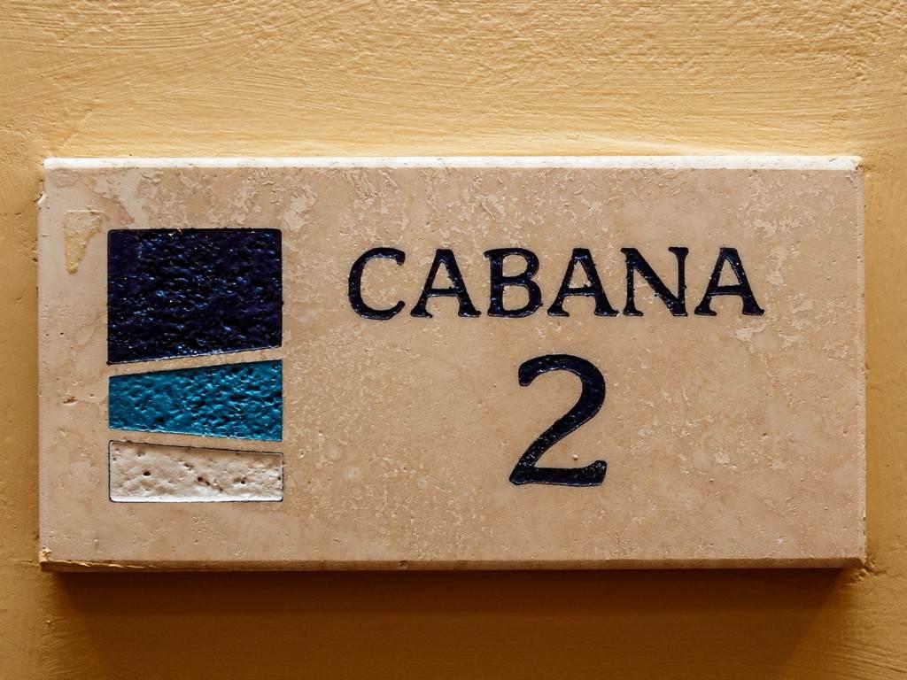 Indigo W0601 Plus Cabana Condo rental in Indigo East and West in Perdido Key Florida - #26