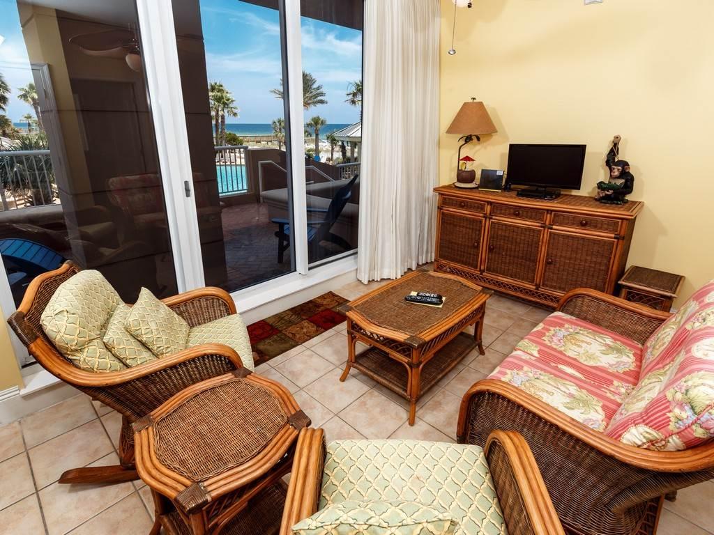 Indigo W0601 Plus Cabana Condo rental in Indigo East and West in Perdido Key Florida - #27