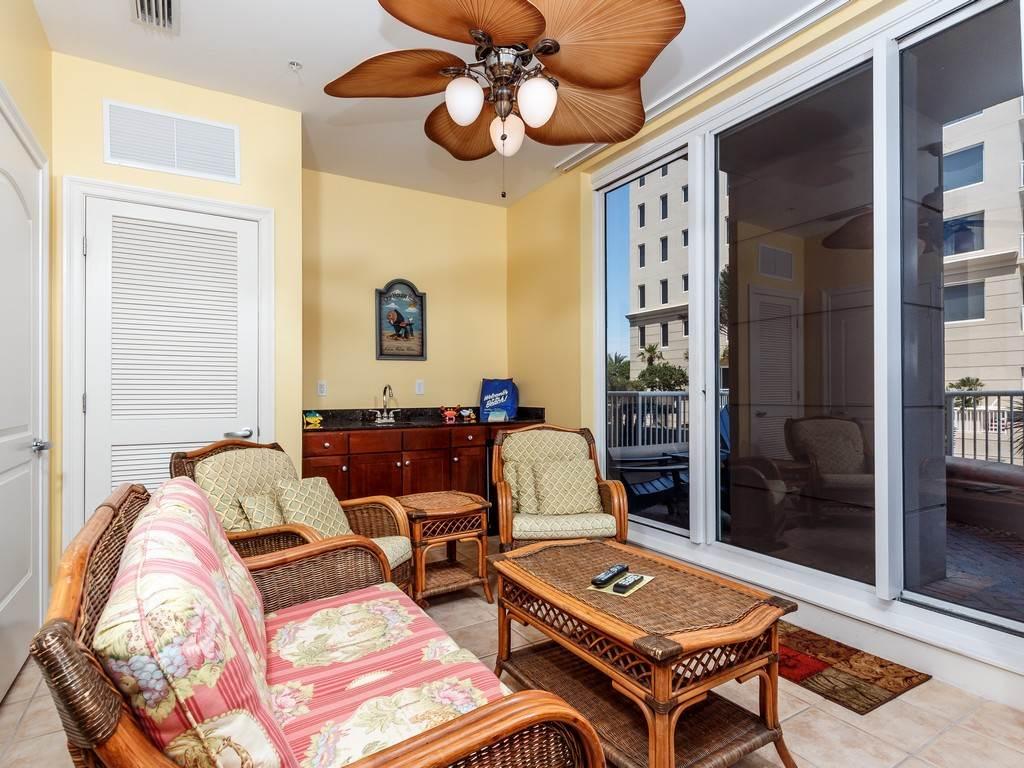 Indigo W0601 Plus Cabana Condo rental in Indigo East and West in Perdido Key Florida - #28