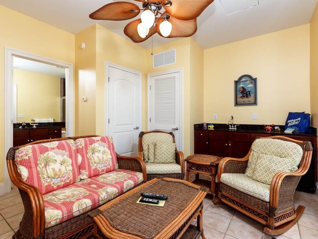 Indigo W0601 Plus Cabana Condo rental in Indigo East and West in Perdido Key Florida - #29