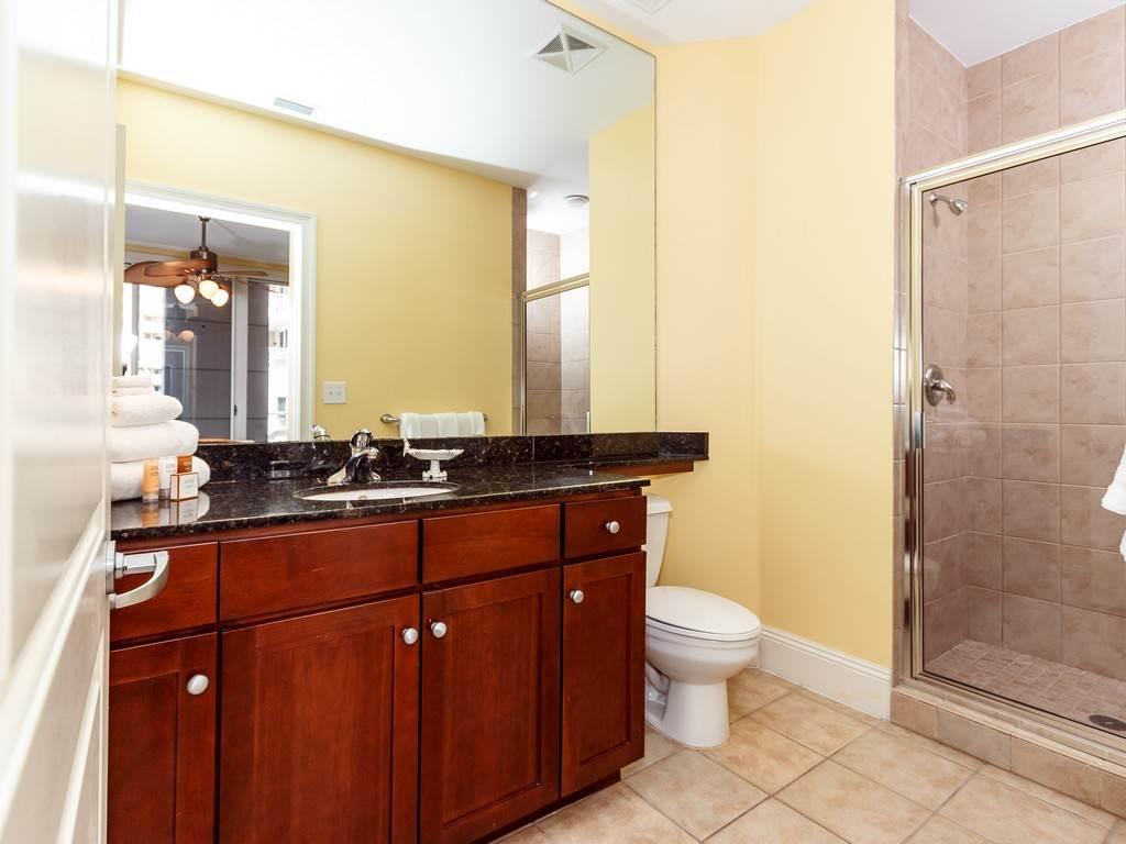 Indigo W0601 Plus Cabana Condo rental in Indigo East and West in Perdido Key Florida - #30