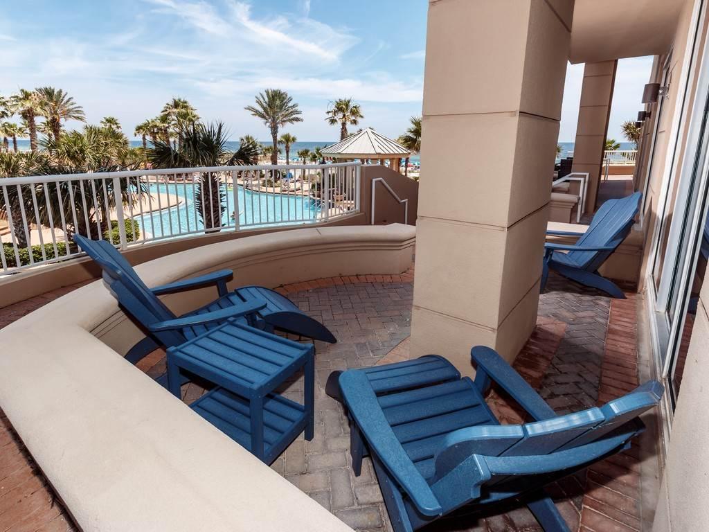 Indigo W0601 Plus Cabana Condo rental in Indigo East and West in Perdido Key Florida - #31