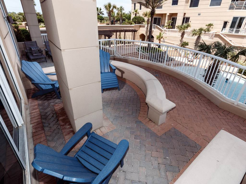 Indigo W0601 Plus Cabana Condo rental in Indigo East and West in Perdido Key Florida - #32