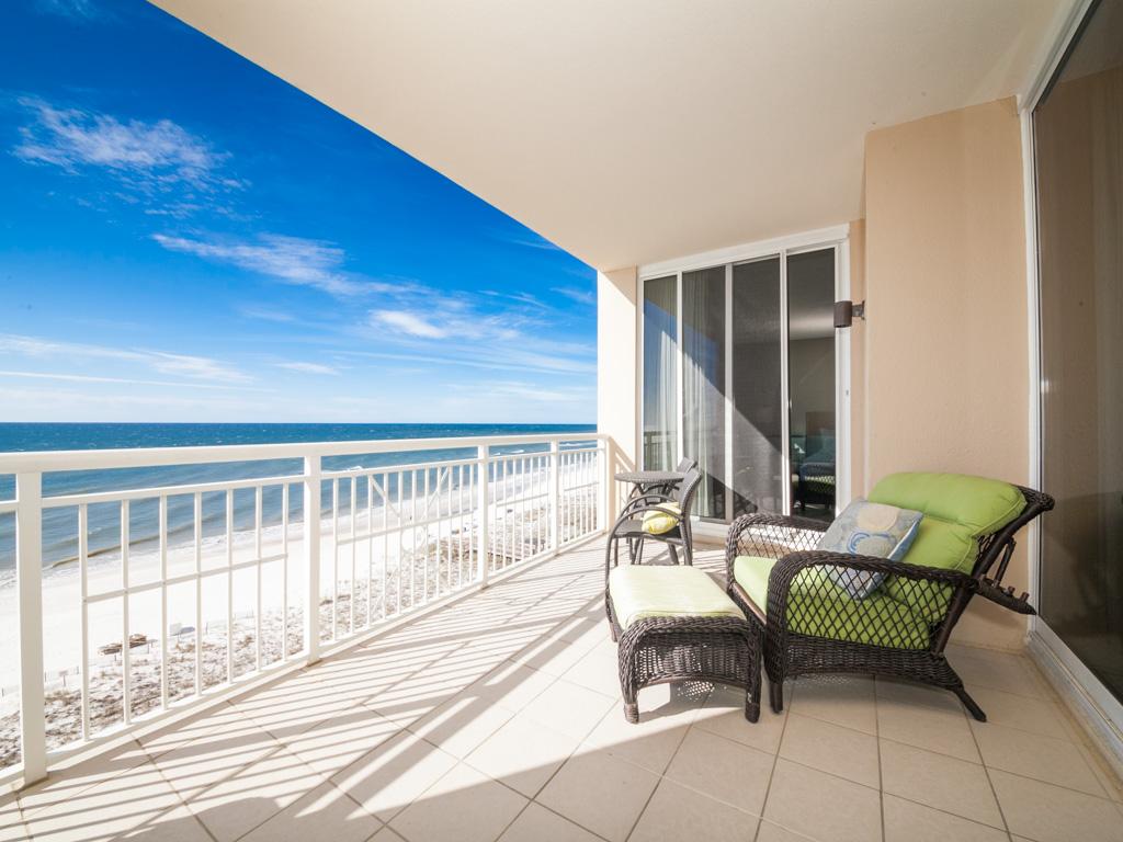 Indigo W0803 Condo rental in Indigo East and West in Perdido Key Florida - #3