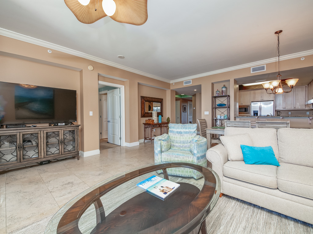Indigo W0803 Condo rental in Indigo East and West in Perdido Key Florida - #9