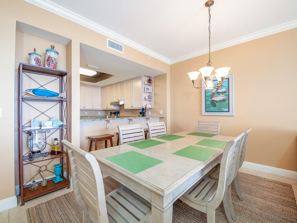 Indigo W0803 Condo rental in Indigo East and West in Perdido Key Florida - #11