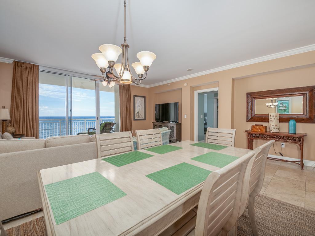 Indigo W0803 Condo rental in Indigo East and West in Perdido Key Florida - #12