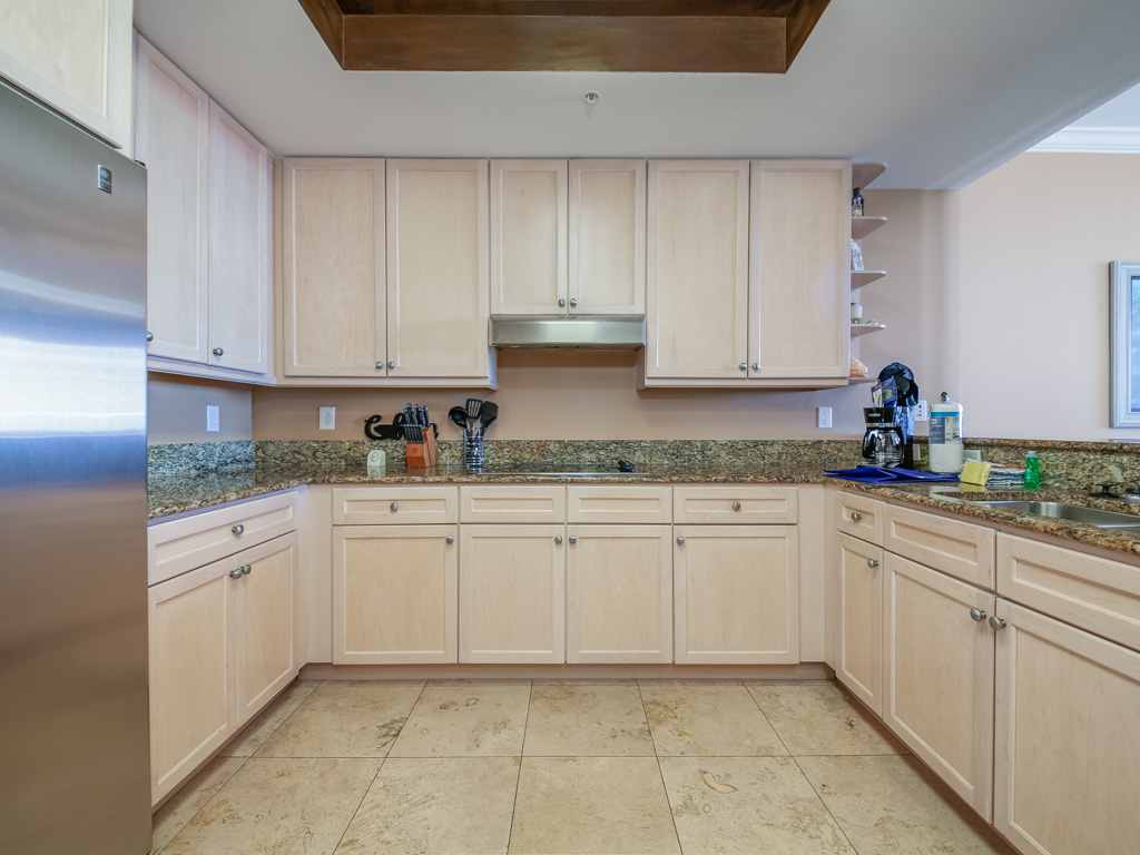 Indigo W0803 Condo rental in Indigo East and West in Perdido Key Florida - #13