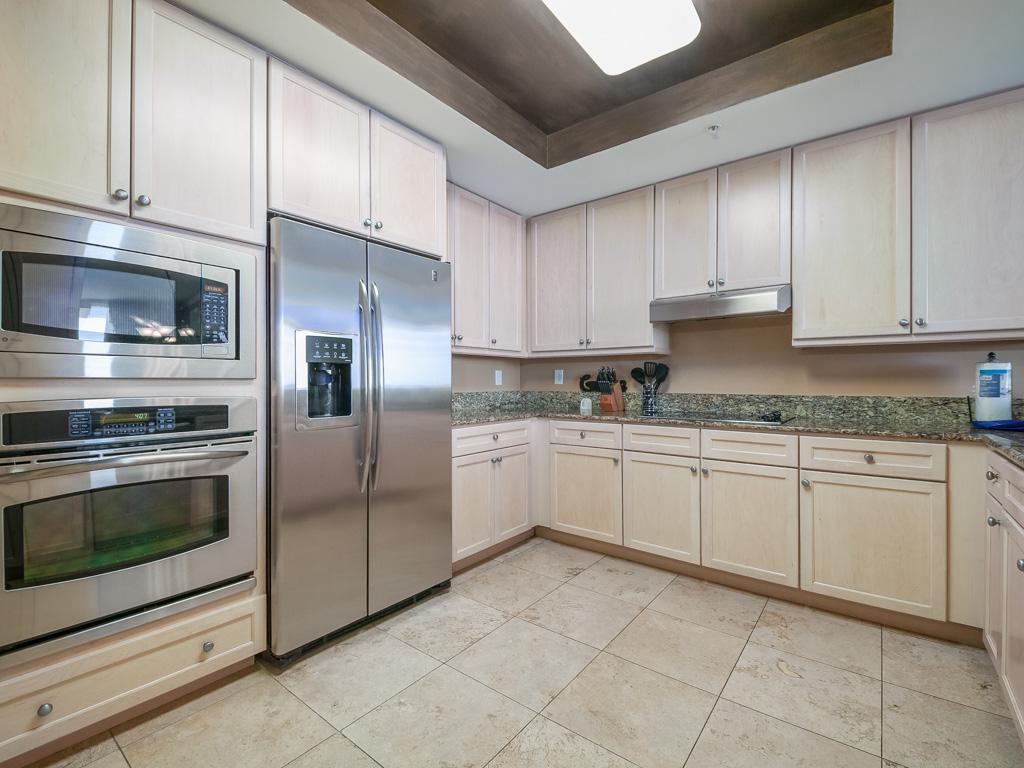 Indigo W0803 Condo rental in Indigo East and West in Perdido Key Florida - #14