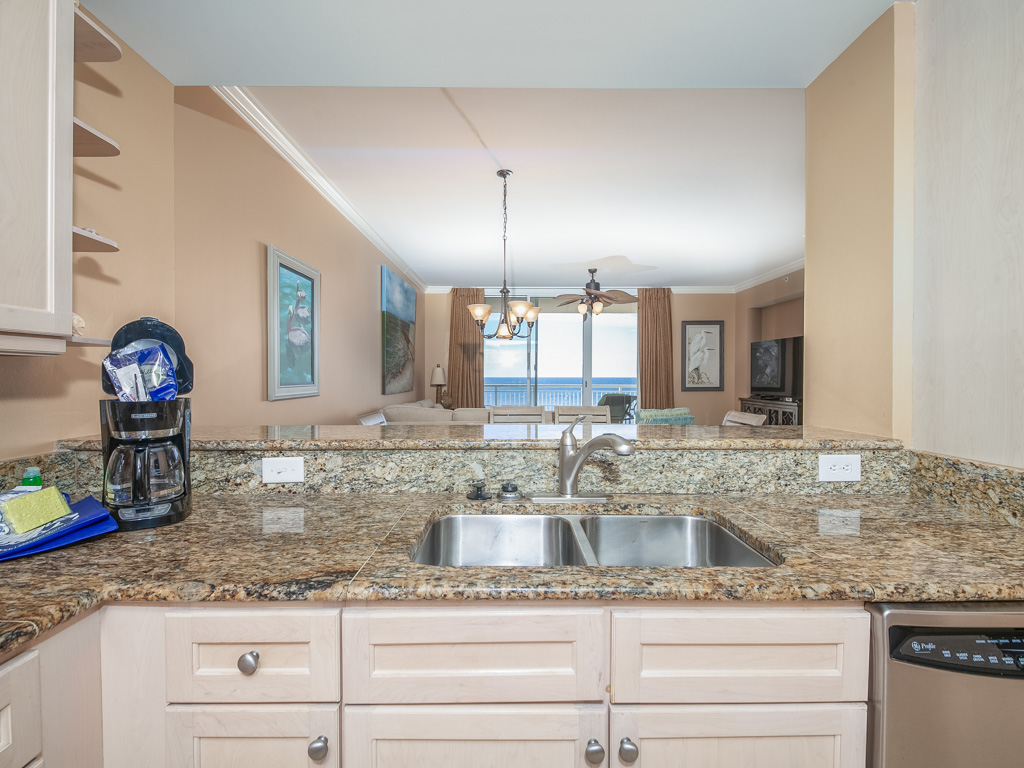 Indigo W0803 Condo rental in Indigo East and West in Perdido Key Florida - #15