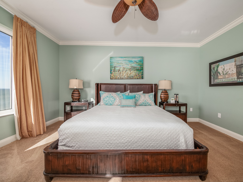 Indigo W0803 Condo rental in Indigo East and West in Perdido Key Florida - #16