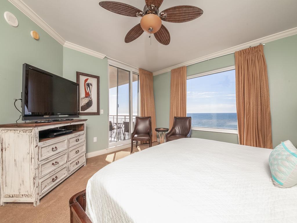 Indigo W0803 Condo rental in Indigo East and West in Perdido Key Florida - #17