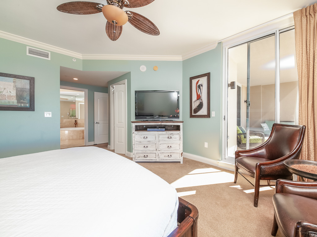 Indigo W0803 Condo rental in Indigo East and West in Perdido Key Florida - #18