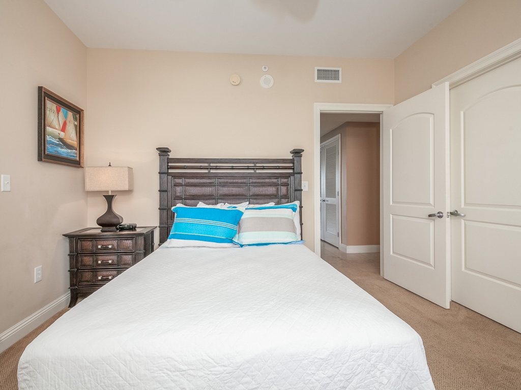 Indigo W0803 Condo rental in Indigo East and West in Perdido Key Florida - #20