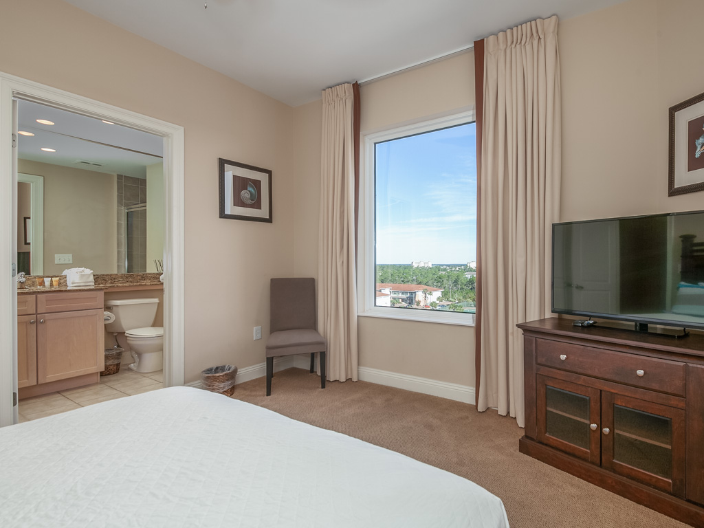 Indigo W0803 Condo rental in Indigo East and West in Perdido Key Florida - #22