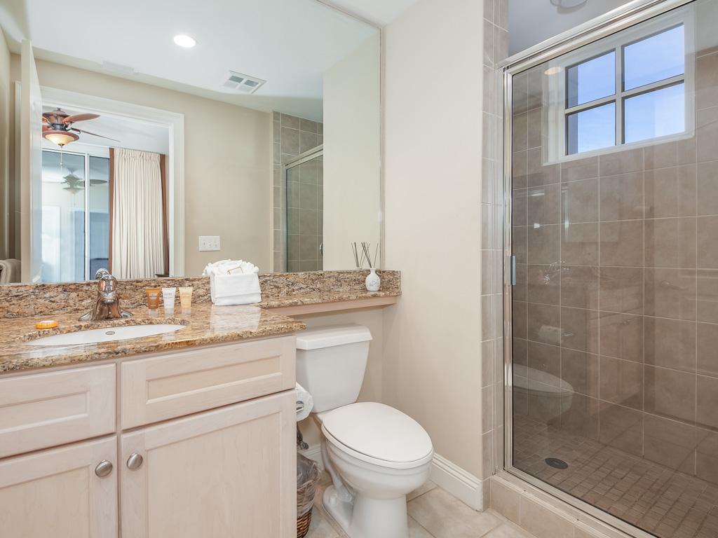 Indigo W0803 Condo rental in Indigo East and West in Perdido Key Florida - #23