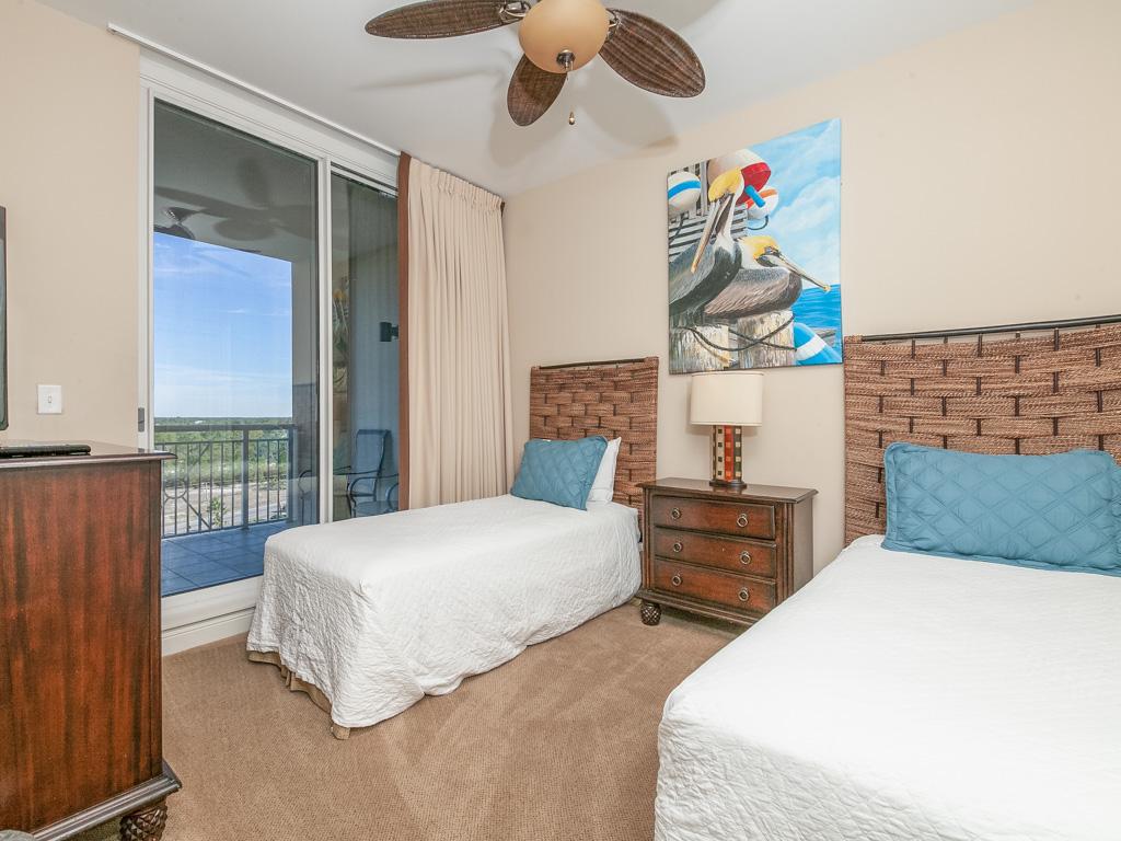 Indigo W0803 Condo rental in Indigo East and West in Perdido Key Florida - #24