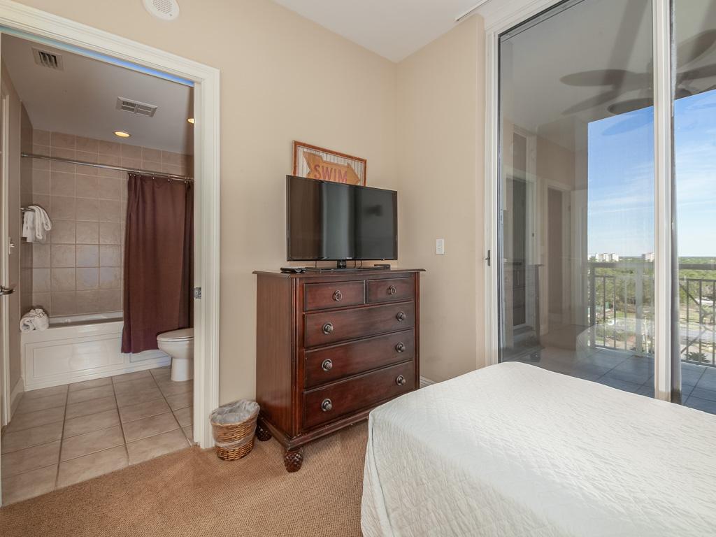 Indigo W0803 Condo rental in Indigo East and West in Perdido Key Florida - #25