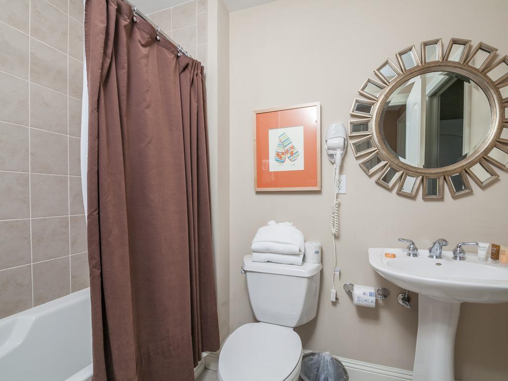 Indigo W0803 Condo rental in Indigo East and West in Perdido Key Florida - #26