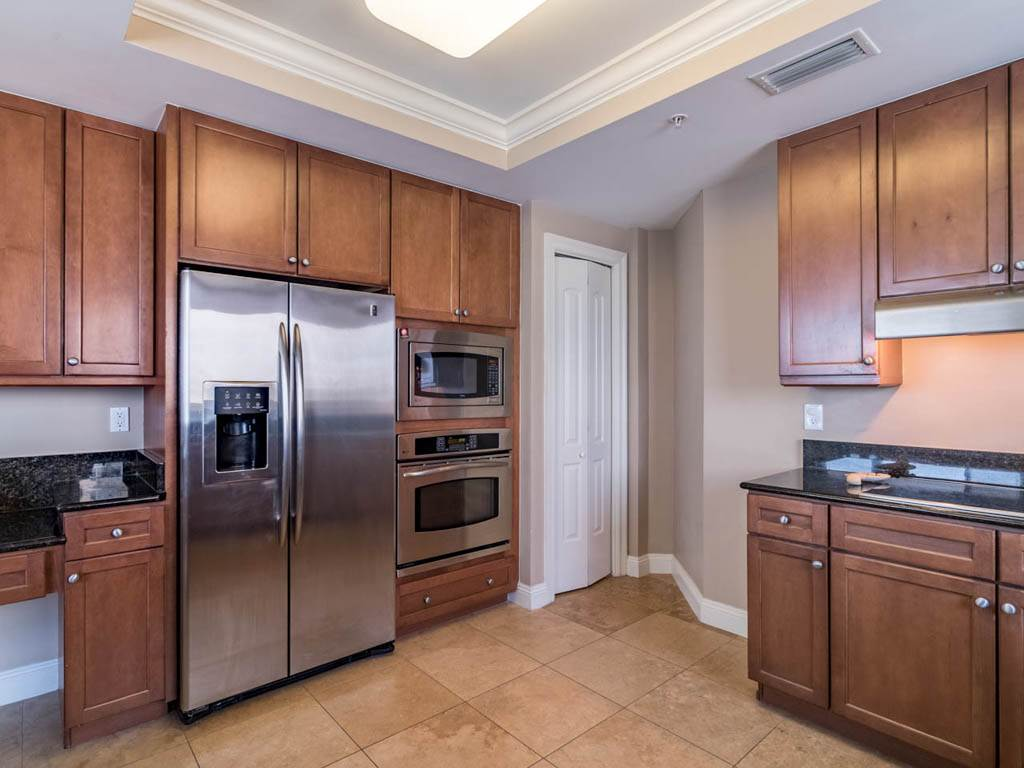 Indigo W0901 Plus Cabana Condo rental in Indigo East and West in Perdido Key Florida - #6
